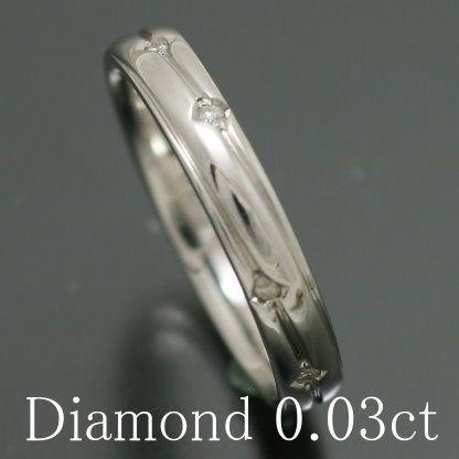 【予約販売】本 結婚指輪 ペアリング 指輪 結婚指輪 安い ホワイトデー K10 ゴールド マリッジリング 指輪 ダイヤモンド ホワイトデー, オリジナル工房ジュリアン:8282c1ad --- airmodconsu.dominiotemporario.com
