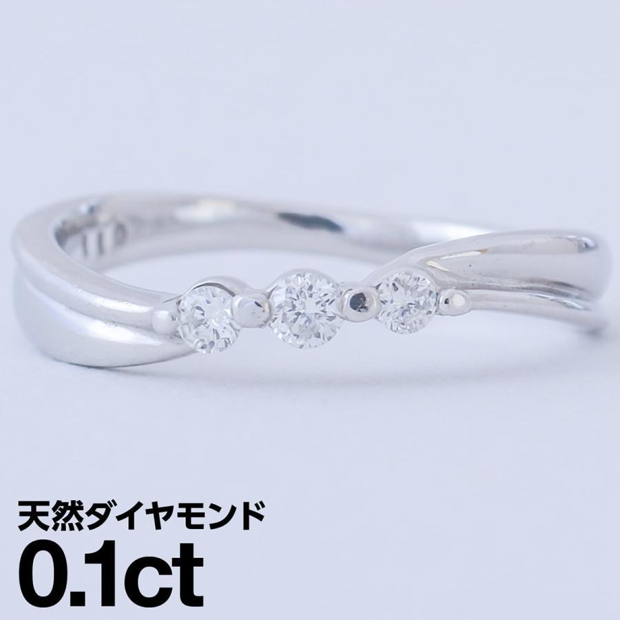 人気ショップ 指輪 レディース ダイヤモンド リング シルバー925 ファッションリング 品質保証書 金属アレルギー 日本製 新生活 ギフト, スマホケース専門店ウイングライド dc2b1fe8