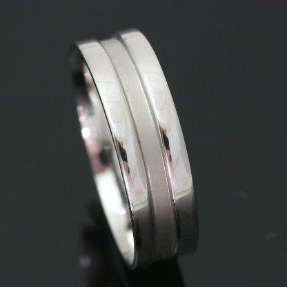 愛用 結婚指輪 指輪 ペアリング ホワイトデー 安い ゴールド K10 ゴールド マリッジリング 指輪 ホワイトデー, モータースポーツインポート:a50e4eb8 --- airmodconsu.dominiotemporario.com