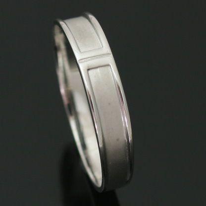 最適な価格 結婚指輪 ペアリング 指輪 安い プラチナ マリッジリング マリッジリング 指輪 ペアリング pt900, AUTOWAY(オートウェイ):341a1f2e --- levelprosales.com
