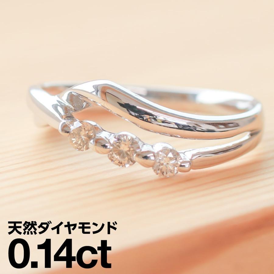 ずっと気になってた イエローゴールド ダイヤモンド リング k18 イエローゴールド/ホワイトゴールド/ピンクゴールド ファッションリング 品質保証書 日本製 新生活 ギフト, ミスター総務 家具市場 4be05932
