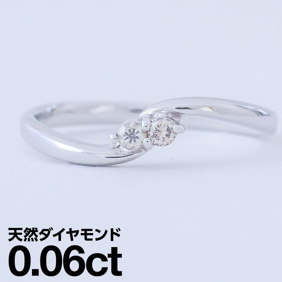 激安人気新品 イエローゴールド ダイヤモンド リング k10 イエローゴールド/ホワイトゴールド/ピンクゴールド ファッションリング 品質保証書 日本製 新生活 ギフト, サプライズワールド 09465a9c