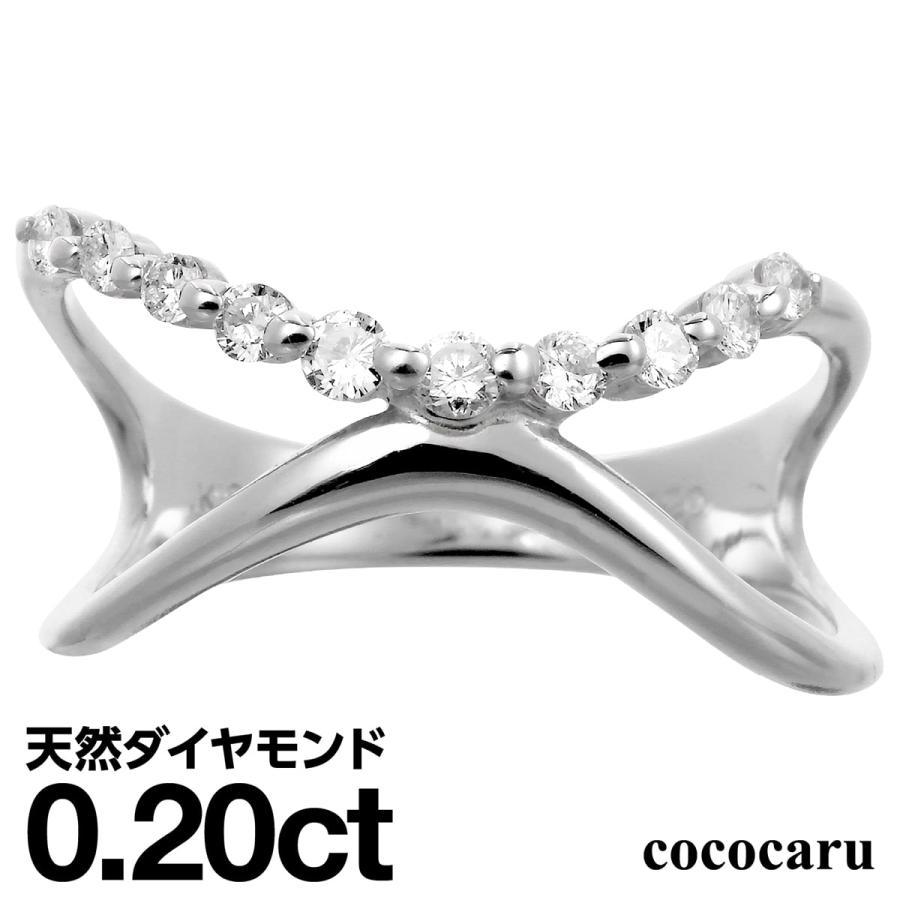 【スーパーセール】 指輪 レディース ダイヤモンド リング シルバー925 ファッションリング 品質保証書 金属アレルギー 日本製 新生活 ギフト, Marie-Marie ドレス&アクセサリー ee5fab0a