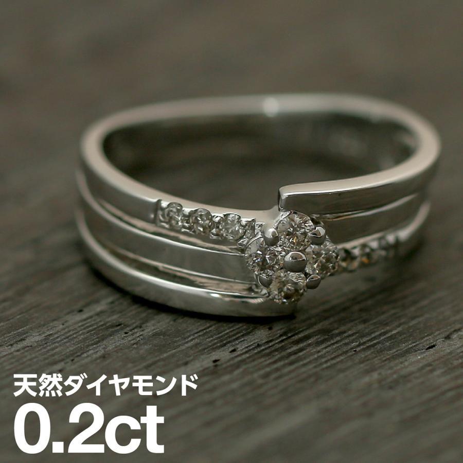 最高の ダイヤモンド リング k10 イエローゴールド/ホワイトゴールド/ピンクゴールド ファッションリング 品質保証書 金属アレルギー 日本製 新生活 ギフト, fashion-labo(ファッションラボ) e7354430