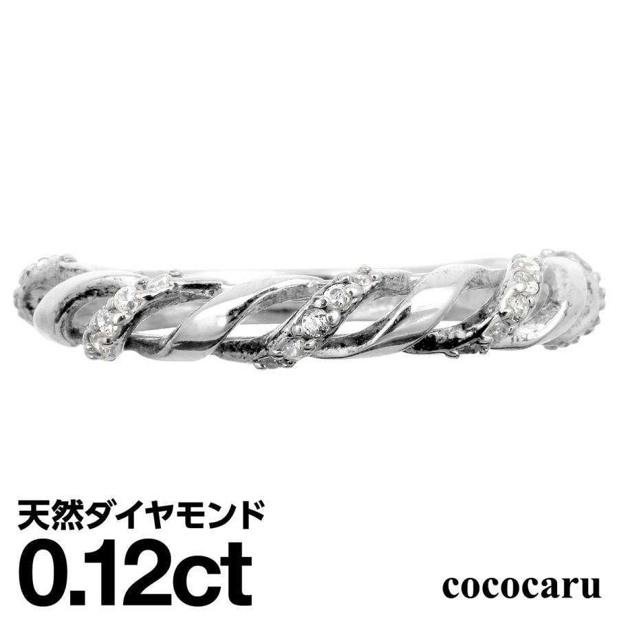 人気特価 指輪10金 ダイヤモンド リング k10 イエローゴールド/ホワイトゴールド/ピンクゴールド ファッションリング 品質保証書 金属アレルギー 日本製 新生活 ギフト, グランマーケット 5d112d3f
