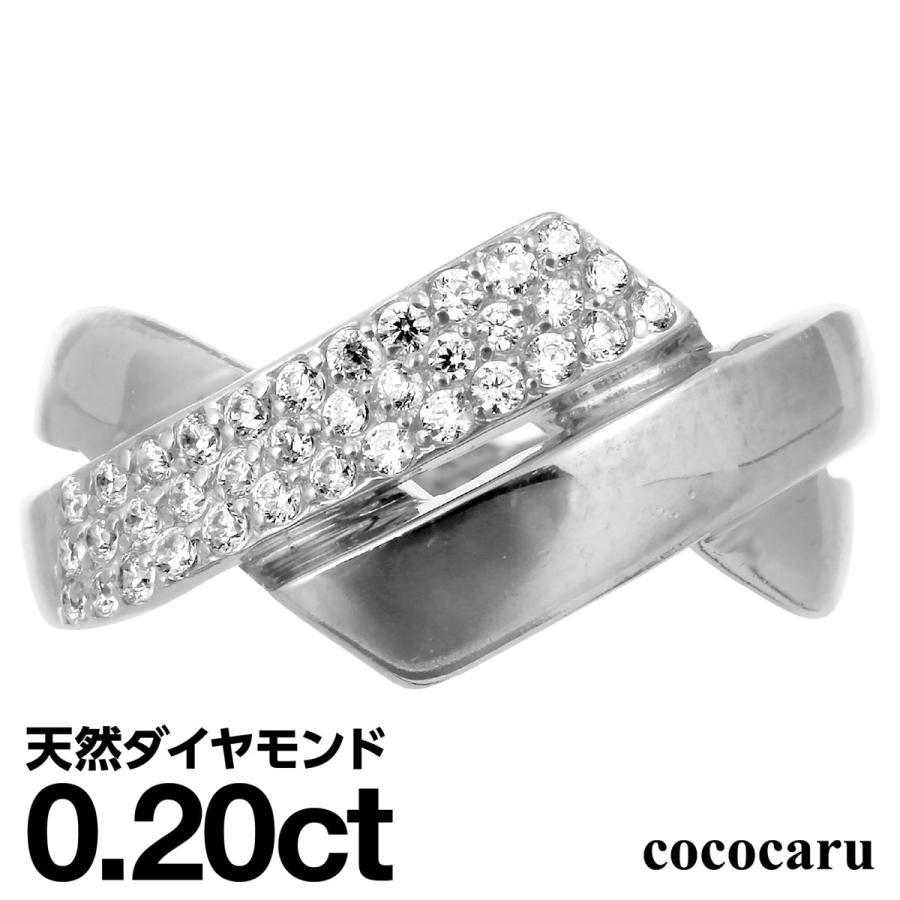 注目のブランド パヴェ ダイヤモンド リング シルバー925 ファッションリング 品質保証書 金属アレルギー 日本製 新生活 ギフト, 青島ハンモック 5fd09b80