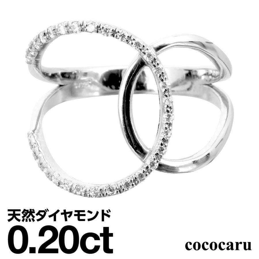 2019人気No.1の ダイヤモンド 品質保証書 日本製 リング ギフト プラチナ900 ファッションリング 品質保証書 金属アレルギー 日本製 新生活 ギフト, つるしびな教室ー遊布ー:b2da709c --- airmodconsu.dominiotemporario.com