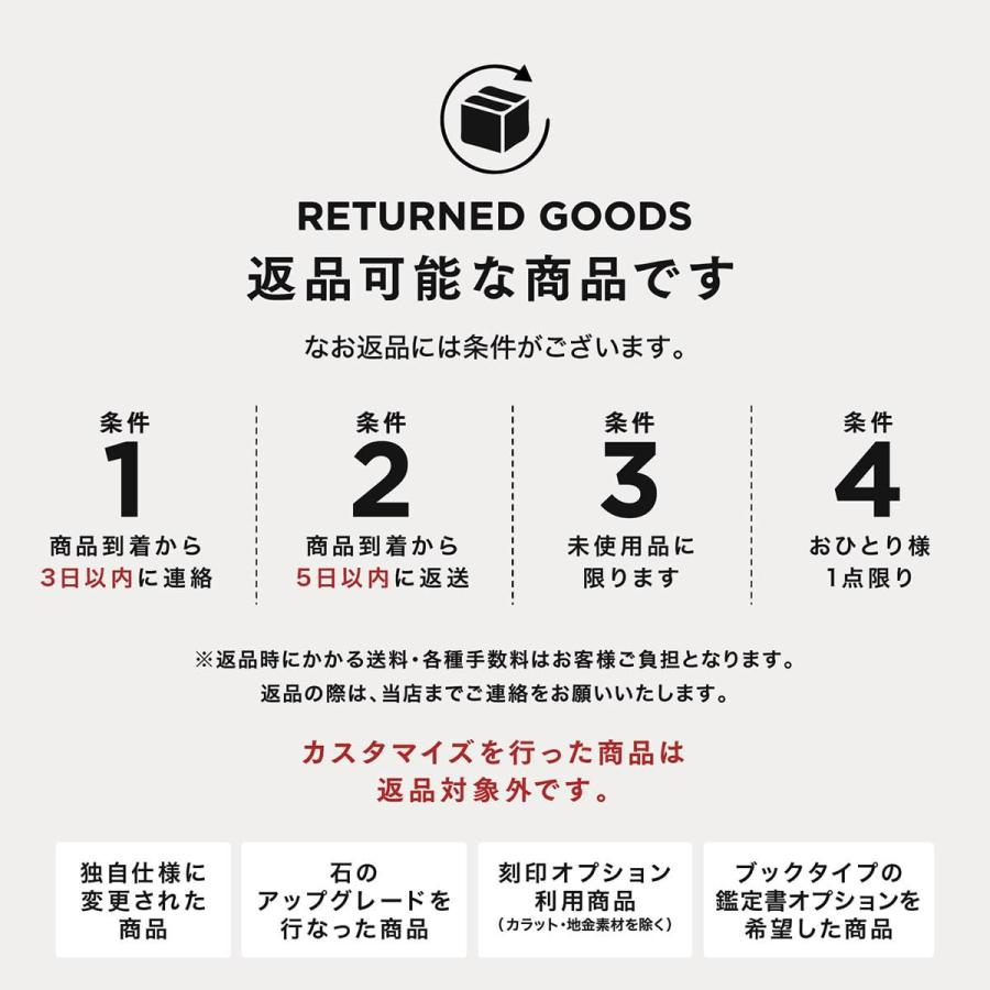 k10 指輪 一粒 ダイヤモンド リング k10 イエローゴールド/ホワイトゴールド/ピンクゴールド ファッションリング 日本製 ホワイトデー ギフト プレゼント|cococaru|10