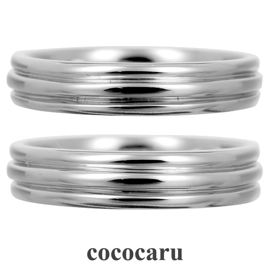 最愛 結婚指輪 マリッジリング 安い プラチナ900 2本セット 品質保証書 金属アレルギー 日本製 新生活 ギフト, ザッカヤーン 207f0039