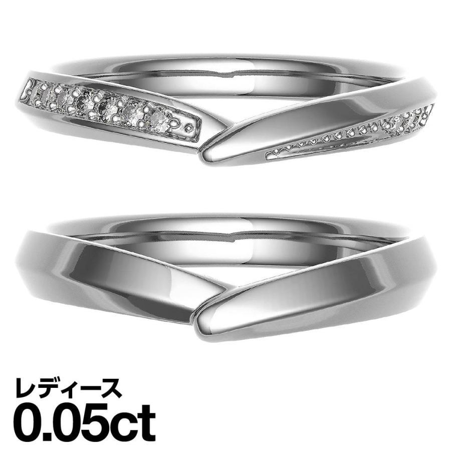 【初回限定】 結婚指輪 マリッジリング 安い シルバー925 2本セット 品質保証書 金属アレルギー 日本製 新生活 ギフト, 印鑑花はんこ通販 はんこ良品 5784507e