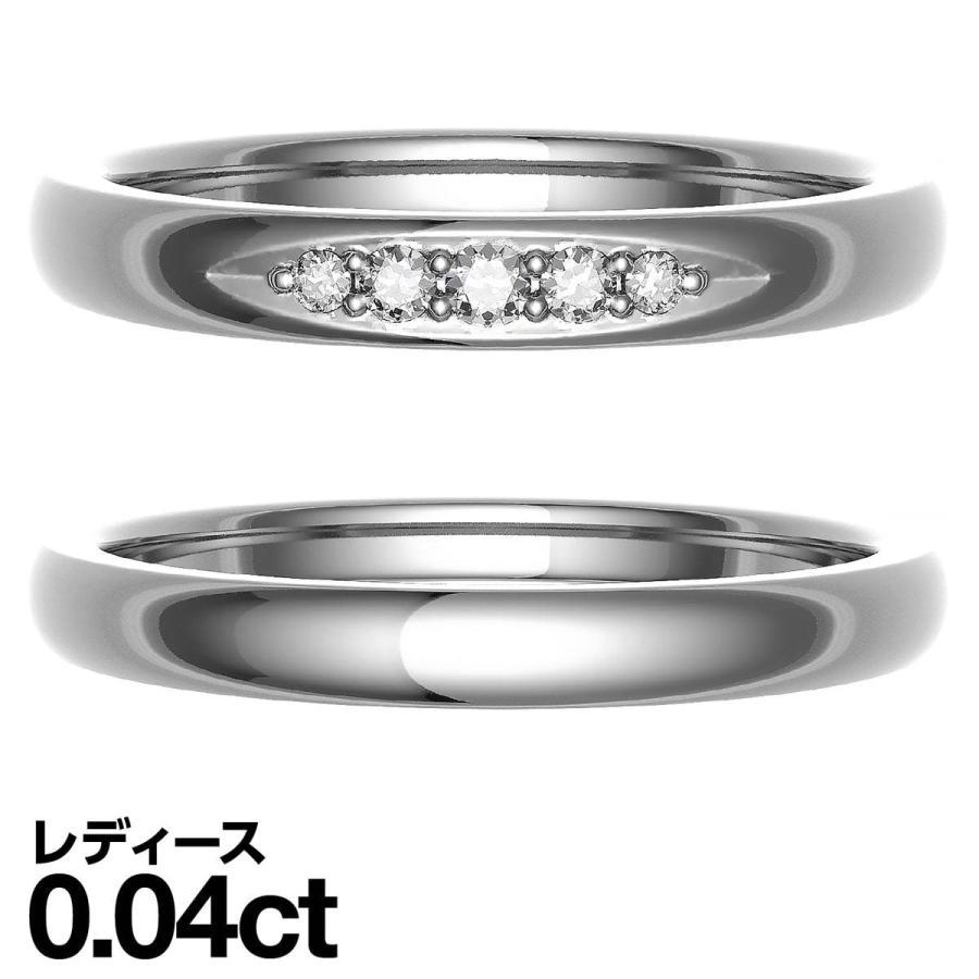 ペアリング 2本セット 天然ダイヤ 安い k18 イエローゴールド/ホワイトゴールド/ピンクゴールド ダイヤモンド 日本製 ホワイトデー ギフト プレゼント|cococaru