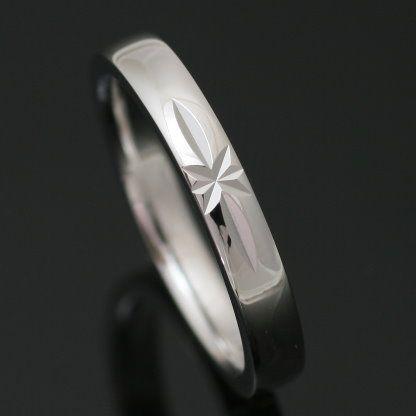 【 開梱 設置?無料 】 結婚指輪 ペアリング マリッジリング 安い K10 ゴールド ゴールド マリッジリング 指輪 3mm幅 ホワイトデー フルエタニティ カットデザイン ホワイトデー, シズナイチョウ:c3a3e2d3 --- airmodconsu.dominiotemporario.com