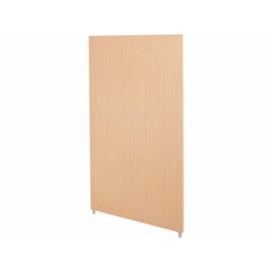 SPN木製パーティション2 パネル 高さ1850×幅1000mm