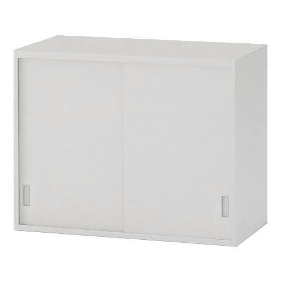 イトーキ/シンラインキャビネット 上置き 引戸型 H692 H692