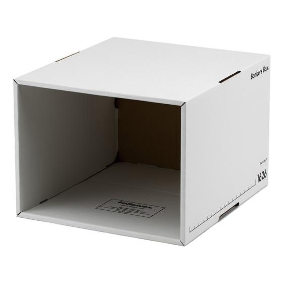 売れ筋ランキング フェローズ バンカーズボックス 1626Sファイルキューブ 3枚入 1008101 超特価