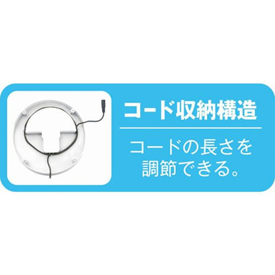 【お取り寄せ】ジェックス/ピュアクリスタル セラミックス 猫用 cocodecow 04