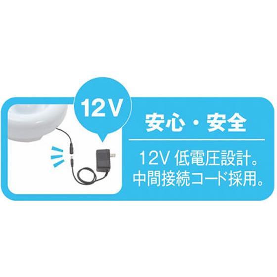 【お取り寄せ】ジェックス/ピュアクリスタル セラミックス 猫用 cocodecow 05