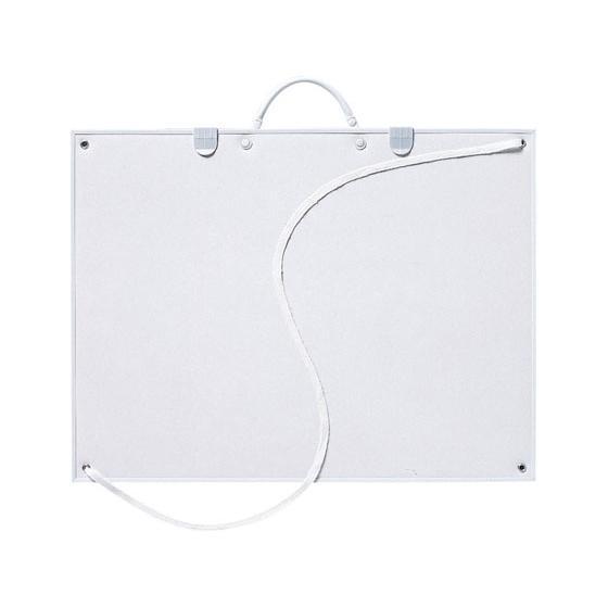 業界No.1 お金を節約 サクラクレパス プラスチック画板 EGS-G3