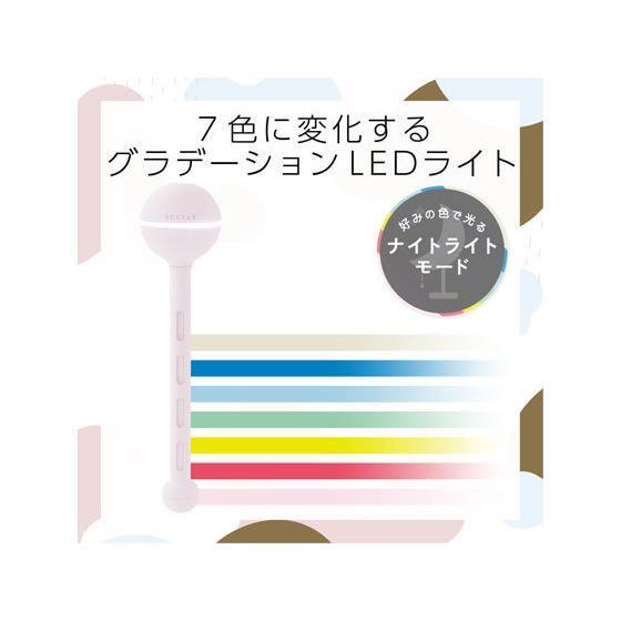 エレコム/エクリアミストHCE-HU2001Uシリーズ(ピンク)/HCE-HU2001UPN cocodecow 06