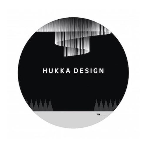HUKKA DESIGN(フッカデザイン) マッサージローラー|coconatural|04