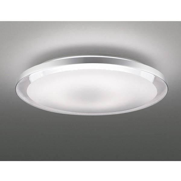 \ AIスピーカー対応 / 12畳用 LED シーリングライト | スマートスピーカー 照明 電気 あかり 10畳 12畳 amazon Echo グーグルホーム BH181201A|