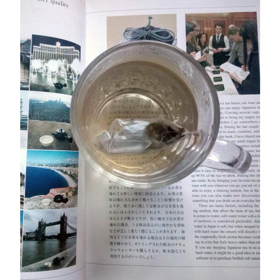 本場福建産 2020年有機白茶 ホワイトティー 福鼎白豪銀針 ティーバッグ31包( 強力な抗酸化物質が豊富 ) coconina 05