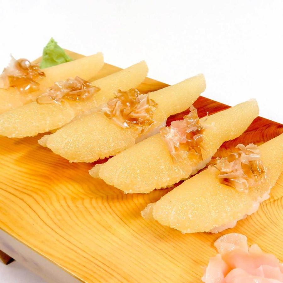 食べちゃいそうな 数の子 にぎり寿司 キーホルダー ストラップ マグネット 寿司 和食|coconuts-ac|05