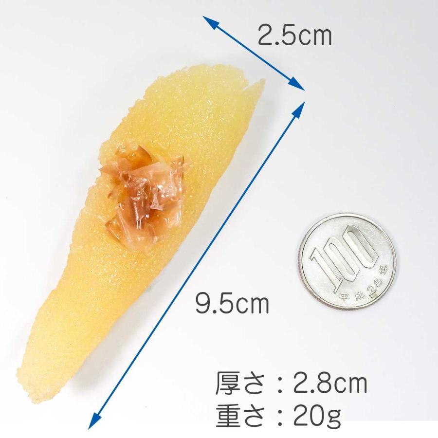 食べちゃいそうな 数の子 にぎり寿司 キーホルダー ストラップ マグネット 寿司 和食|coconuts-ac|10