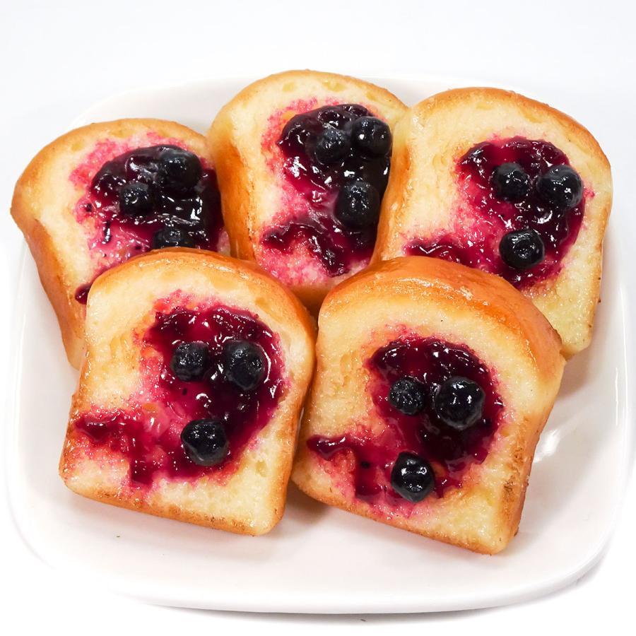 食べちゃいそうなトースト 食品サンプルキー ホルダー ストラップ マグネット ハニー ジャム いちご ブルーベリー マーマレード 小倉 目玉焼き|coconuts-ac|15