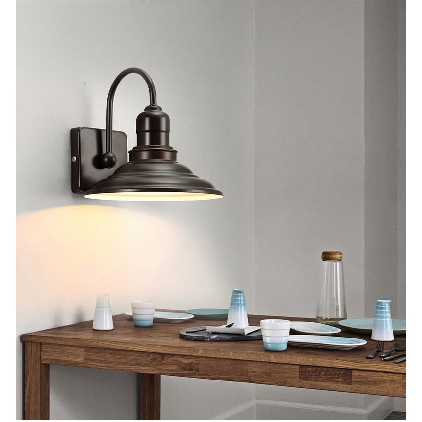 レトロ 壁掛けライト ブラケットライト インダストリアル 照明器具 壁掛け照明 壁掛け照明 玄関 照明インテリア 壁掛け灯 アンティーク ウォール 室内 カフェ風
