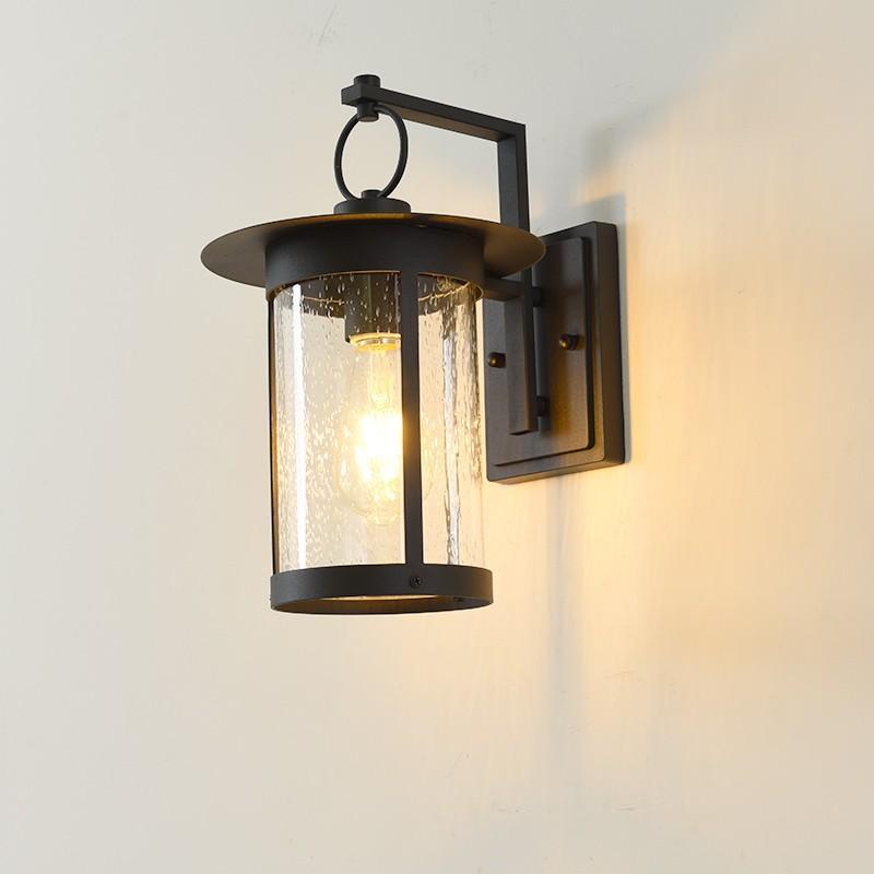 壁掛けライト 外灯 レトロ ブラケットライト 特売 安心の定価販売 ポーチライト アンティーク ウォールライト 玄関灯 庭園灯 照明 門灯 防水 表札灯 ガーデン 壁掛け照明 屋外