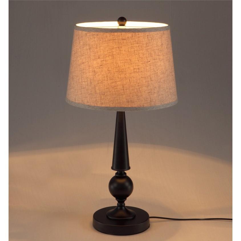 卓上照明 卓上照明 テーブルライト 卓上ライト スタンドライト LED 照明 照明器具 北欧 モダン 間接照明 デスクライト おしゃれ 室内照明 インテリア 書斎 寝室