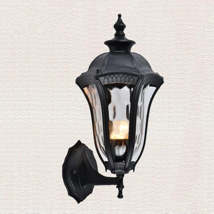ラケットライト 壁掛け照明 ポーチライト ウォールライト 壁掛け灯 照明器具 壁掛けライト アンティーク 防水 防水 外灯 玄関照明 ガーデン レトロ 庭園灯 門灯