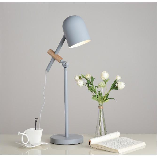 テーブルライト 照明 照明 照明器具 卓上ライト スタンドライト 間接照明 デスクライト 北欧 モダン LED おしゃれ インテリア ベッドサイドランプ 書斎 寝室