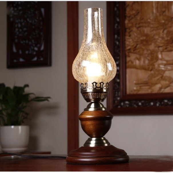 テーブルライト 照明 レトロ 卓上照明 卓上照明 スタンドライト 卓上ライト 照明器具 間接照明 おしゃれ デスクライト 書斎 寝室 インテリア ベッドサイドランプ