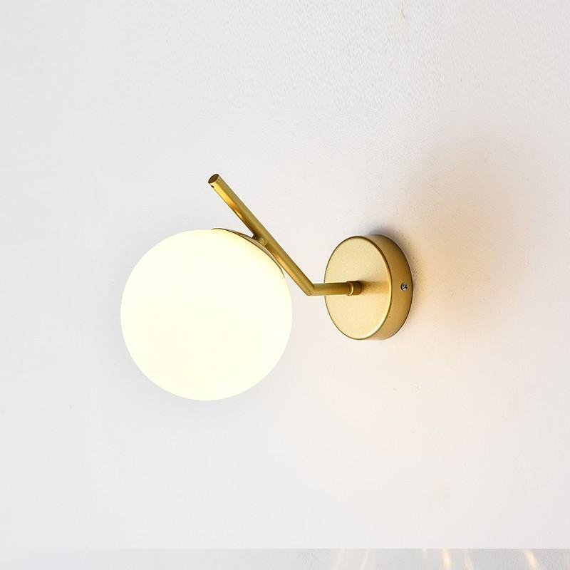 壁掛けライト ブラケットライト 照明 照明器具 玄関照明 壁掛け灯 室内照明 リビング 玄関灯 おしゃれ インテリア 商品追加値下げ在庫復活 壁掛け照明 開催中 ウォールライト 北欧