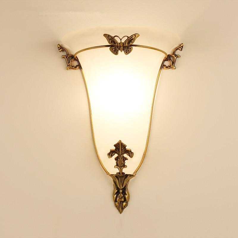 ブラケットライト おしゃれ LED対応 壁掛けライト 玄関照明 北欧 北欧 モダン レトロ 室内照明 ウォールライト 壁付け 寝室 書斎 インテリア 間接照明 壁掛け照明