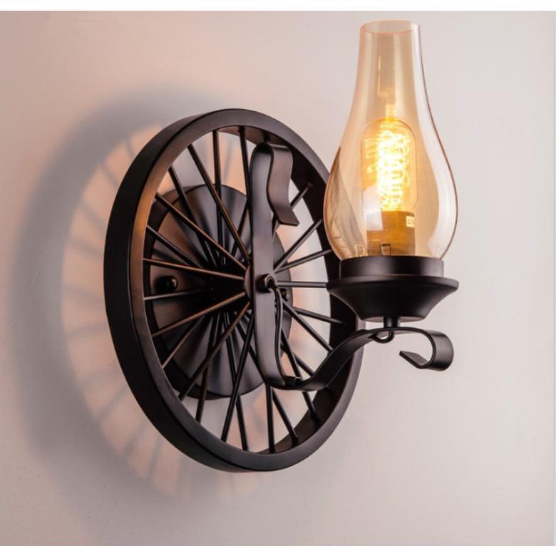 ブラケットライト 壁掛けライト間接照明 ウォールライト 玄関照明 照明器具 LED対応 インダストリアル レトロ 壁掛け灯 室内照明 室内照明 書斎 カフェ風 寝室 書斎
