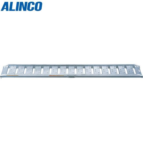 (代引不可)ALINCO(アルインコ):アルミブリッジ 2本1セット SBA-300-40-1.5