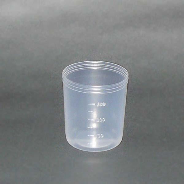 エーエムエンジニアリング:PPカップ300ml(500個入り)