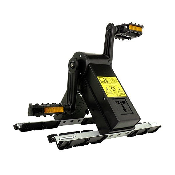 K-TOR(ケーター) パワーボックス(Power Box) PBP01 発電機