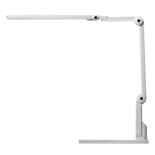 KOWA:高効率LEDデスクライト(白) EK320-WH2 KOWA EK320-WH2