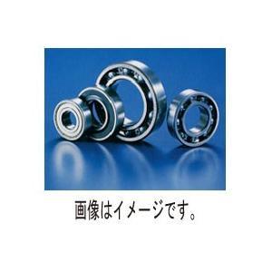 (代引不可)不二越:ボールベアリング 単列深みぞ玉軸受6900タイプ両側鋼板製シールドタイプ 6928ZZ