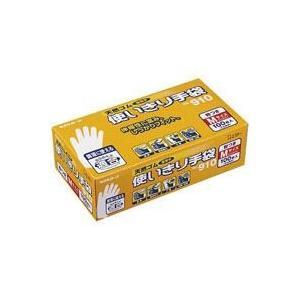 エステー:天然ゴム使い切り手袋 No.910 M 12箱 343679