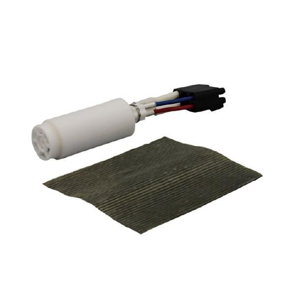 白光:ヒーター組品 100V-110V A5005