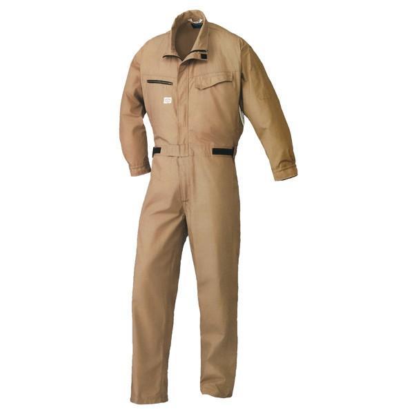 ラグナ:扇風機付長袖ツナギのみ カーキM カーキM カーキM 1-9850K2M SST 特殊工具 自動車 7d6