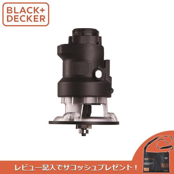 BLACK+DECKER:EVOトリマーヘッド ERH183-JP