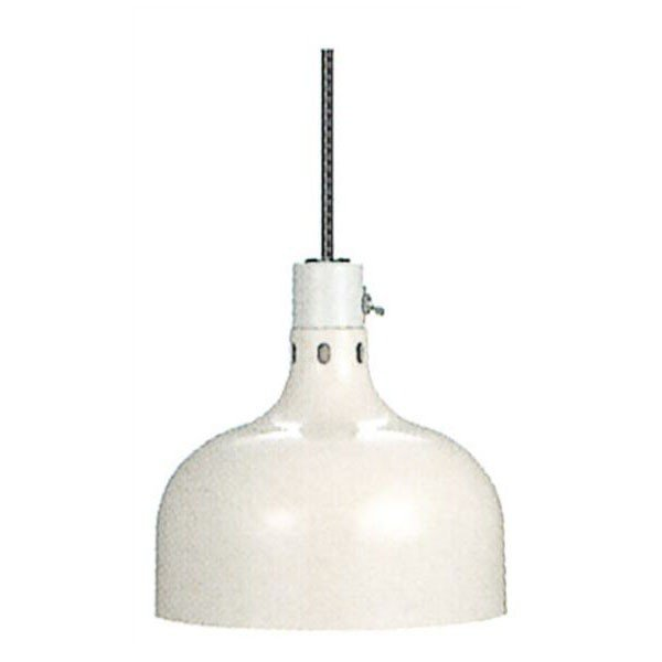スギコ産業:スギコ ランプウォーマー(ライティングダクト用) TO-2245HW 白 白 白 89a