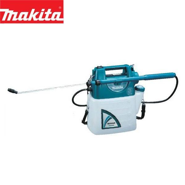 makita(マキタ):充電式噴霧器 MUS052DW 正規品 電動工具