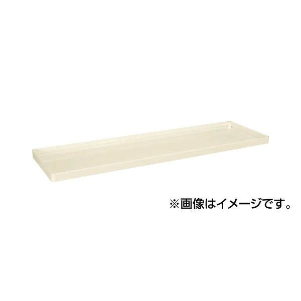 (代引不可)SAKAE(サカエ):ニューCSパールラック用オプション棚板 CSPRA-32TAI